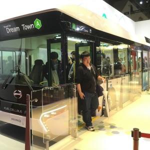 Tokyo Motor Show 2015 54