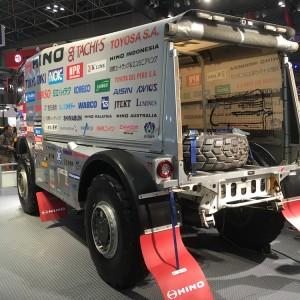 Tokyo Motor Show 2015 58