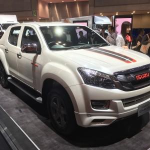 Tokyo Motor Show 2015 59