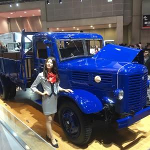 Tokyo Motor Show 2015 60