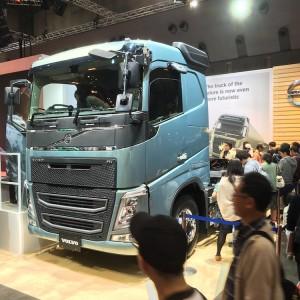 Tokyo Motor Show 2015 66