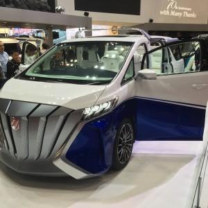 Tokyo Motor Show 2015 86