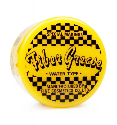 COOL GREASE Pocket Fiber Grease