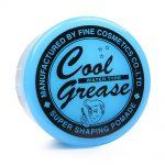 COOL GREASE Pocket Grease G
