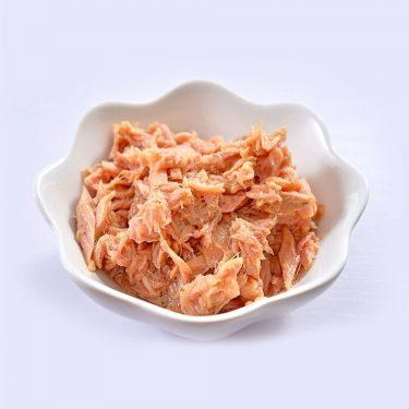 HAGOROMO Canned Tuna Flake - Sea Chicken Large Made in Japan