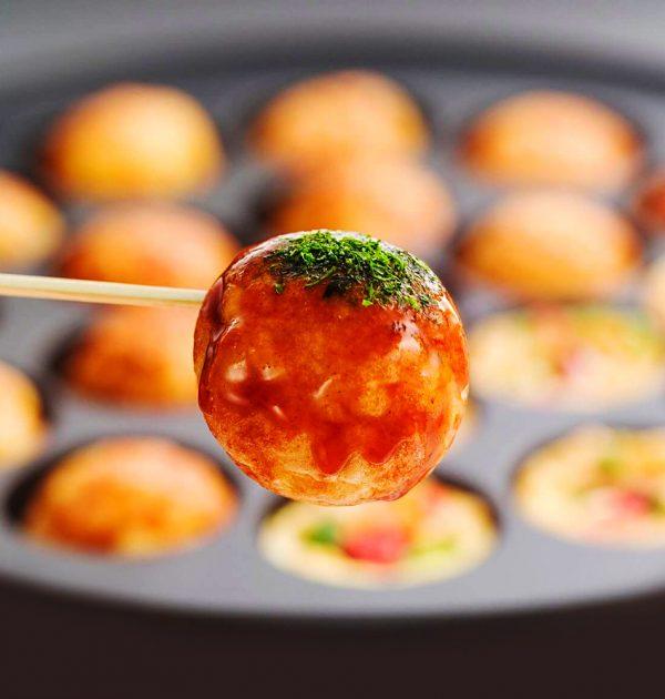 Okonomiyaki Sauce OTAFUKU Okonomi...