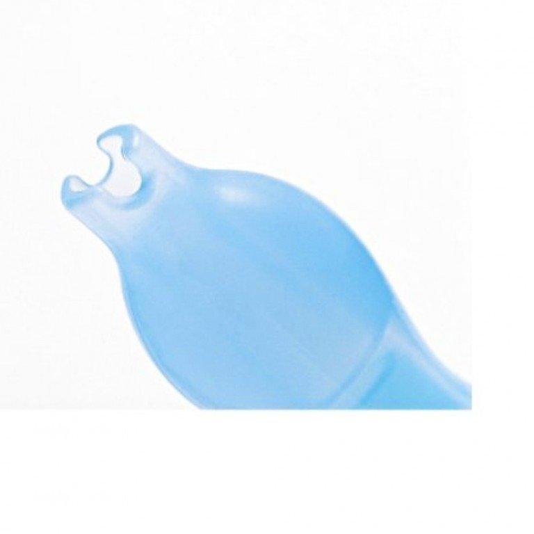 PIGEON Nasal Aspirator Vacuum Suction - Newborn Baby