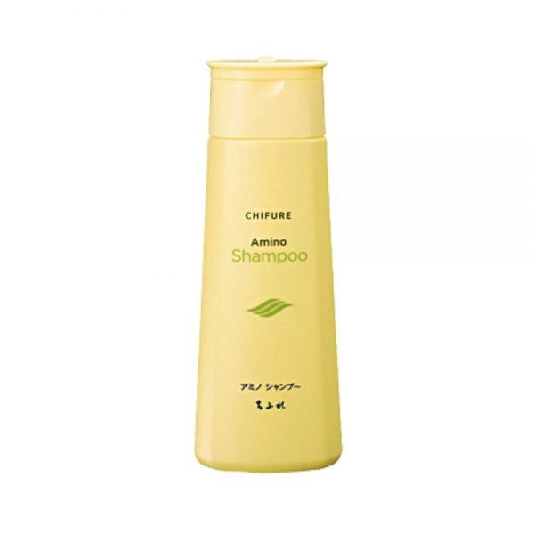 CHIFURE Amino Shampoo - 500ml