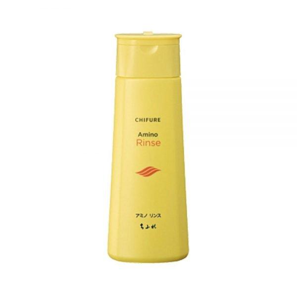 CHIFURE Amino Rinse - Additive-Free Hair Care 200ml