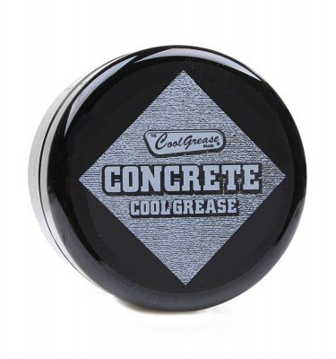 COOL GREASE Concrete Strong Hair Pomade
