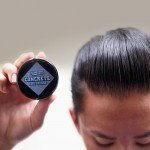 COOL GREASE Concrete Strong Hair Pomade - Unscented and Water Soluble