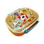 YOKAI WATCH Bento Lunch Box PCR7 - Made in Japan