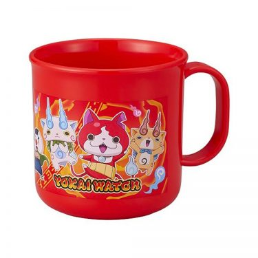 YOKAI WATCH Cup C1 - Made in Japan