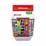 NISSIN Okonomiyaki Flour Mix - 1kg