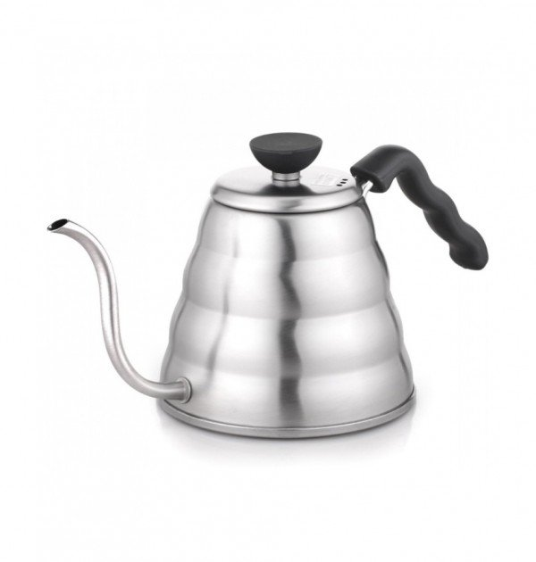 HARIO V60 Buono Coffee Drip Kettle 800ml - Genuine Made in Japan Made in Japan