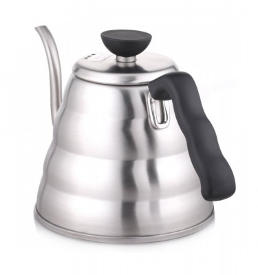 HARIO V60 Buono Coffee Drip Kettle 800ml - Genuine Made in Japan