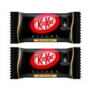 KIT KAT Mini Otona no Amasa Sweetness for Adults