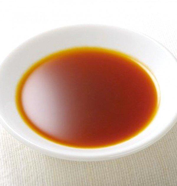 MORITA SHOYU Yuzu Ponzu for Grilled Fish