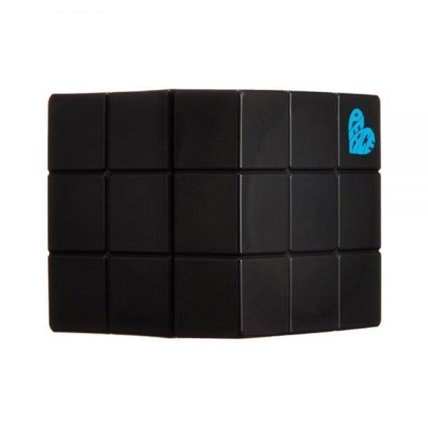 ARIMINO Peace Pro Design Series - Freeze Keep Wax