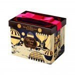 SHISEIDO Valentin Special Chocolat Varie - Gift Box