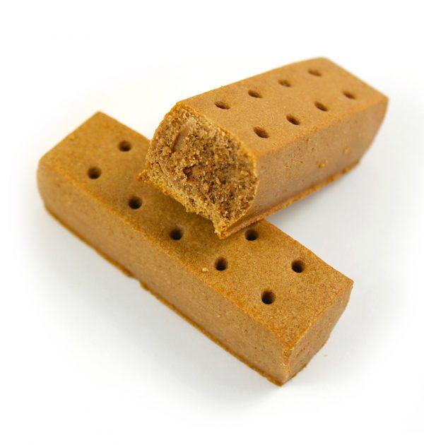 CALORIE MATE Balanced Food Energy Bar Block Chocolate