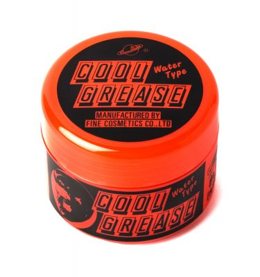 COOL GREASE Red