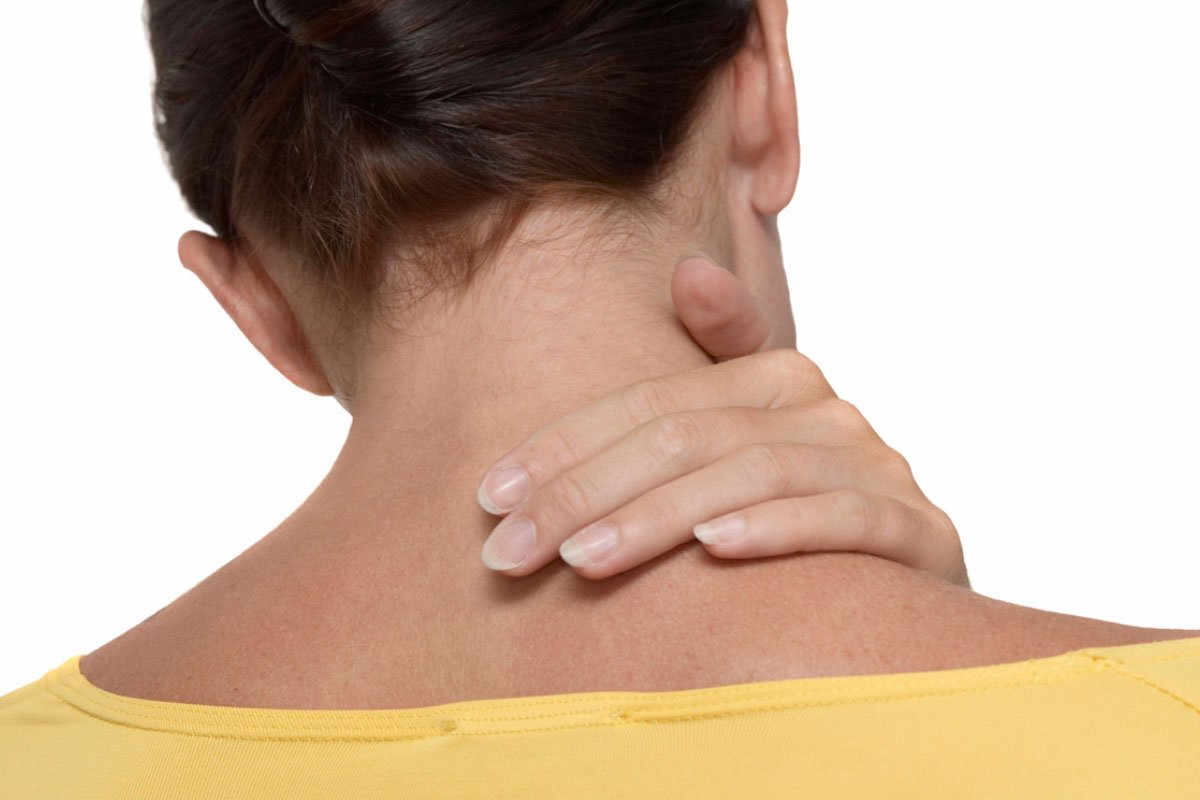 DAIKYO Shinyakuonko D Pain Relief Patches