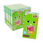 GLICO Pretz Mild Salad Made in Japan