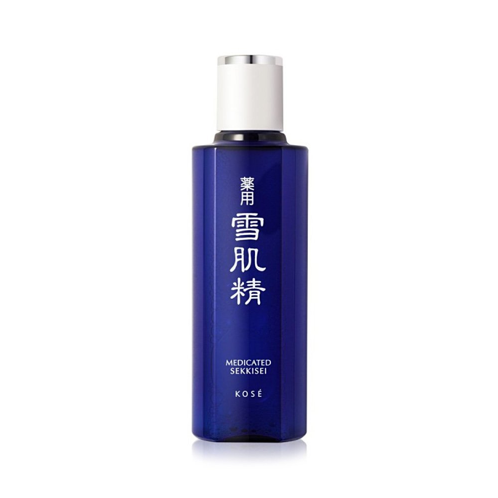 KOSE Sekkisei Lotion - 200ml