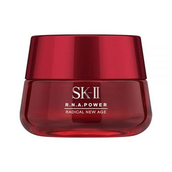 SK-II Anti-Aging R.N.A Radical New Age - 80g