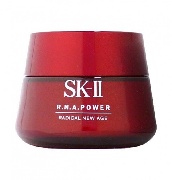 SK-II Anti-Aging R.N.A Radical New Age - 100g
