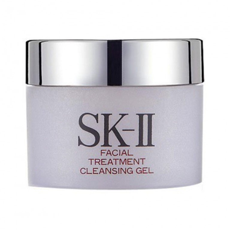 SK-II Full Trial Starter Kit with Anti Aging R.N.A. Power Radical New Age