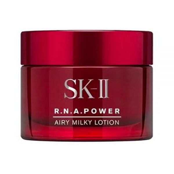 SK-II Full Trial Starter Kit with Anti Aging R.N.A. Power Radical New Age Made in Japan