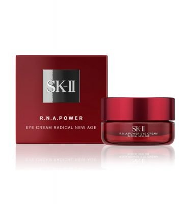 SK-II R.N.A Power Eye Cream Radical New Age