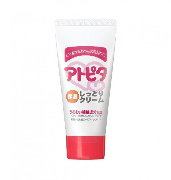 TANPEI Atopita Baby Cream - 60g