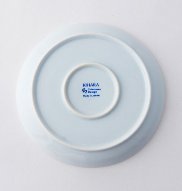 TOKYO ICON Arita Porcelain Small Plate