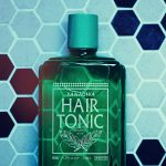 YANAGIYA Hair Tonic Made in Japan