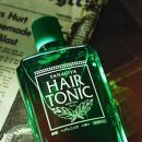 YANAGIYA Hair Tonic