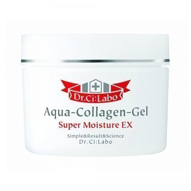 Dr. Ci:Labo Aqua-Collagen-Gel Super Moisture EX - 50g