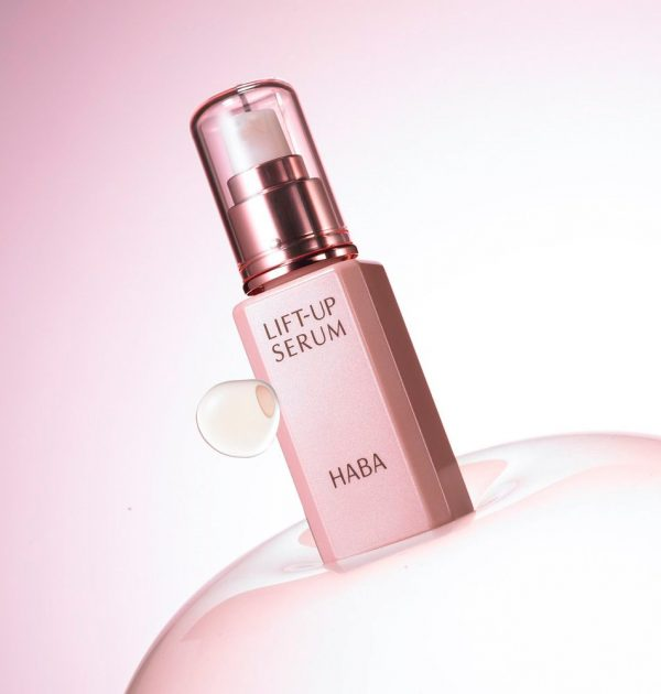 HABA Lift-Up Serum
