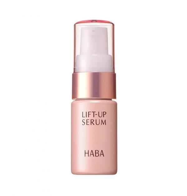 HABA Lift-Up Serum