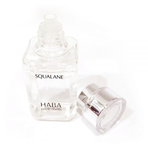 HABA-Squalane-120ml