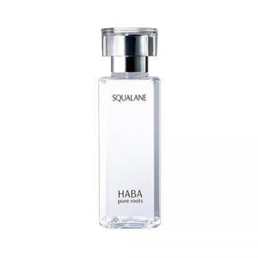 HABA Squalane - 120ml