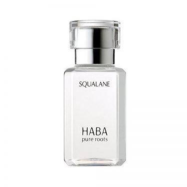 HABA Squalane - 15ml