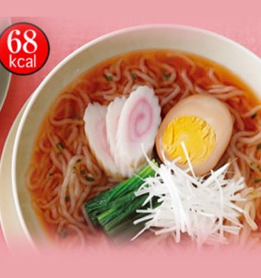 DHC Japanese Diet Konjac Ramen Noodles