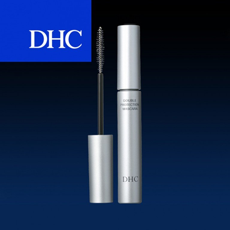DHC Mascara