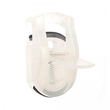 MUJI Portable Eyelash Curler 2