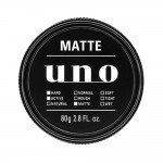 NEW SHISEIDO Uno Matte Effector - 80g