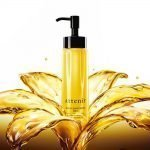 ATTENIR Skin Clear Cleanse Oil - Aroma Type 175ml