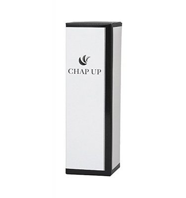 CHAPUP Hair Growth Lotion - 120ml